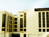 Fortune Classic Hotel Apartments Dubai